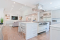 000-Main-Kitchen-Photo